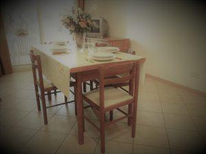 appartamenti residence villa assunta rimini