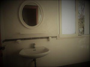 appartamento residence villa assunta