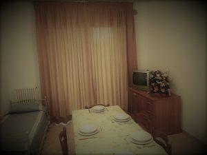 appartamento residence villa assunta 10