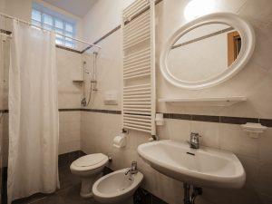 residence villa assunta rimini 1p