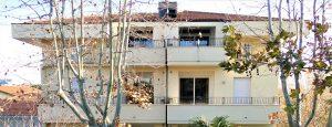 residence villa assunta rimini a pochi passi dal mare e dalla fiera di rimini