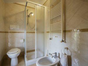 residence villa assunta rimini 4