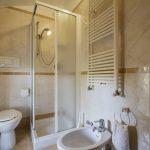 residence villa assunta rimini 4p